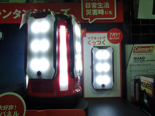 shinjuku_181108-03