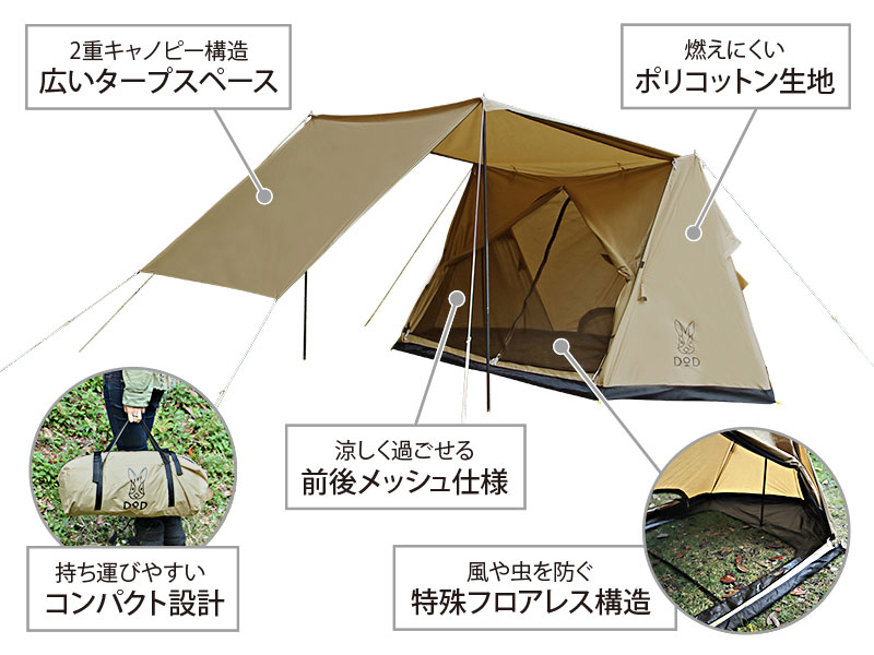 shinjuku_181116-012