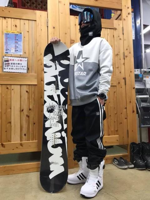 hiroshima_20181203-2
