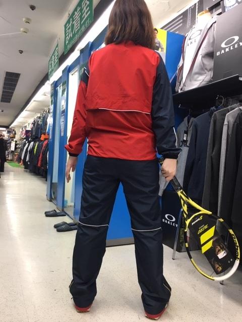 sannomiya_20181214_3