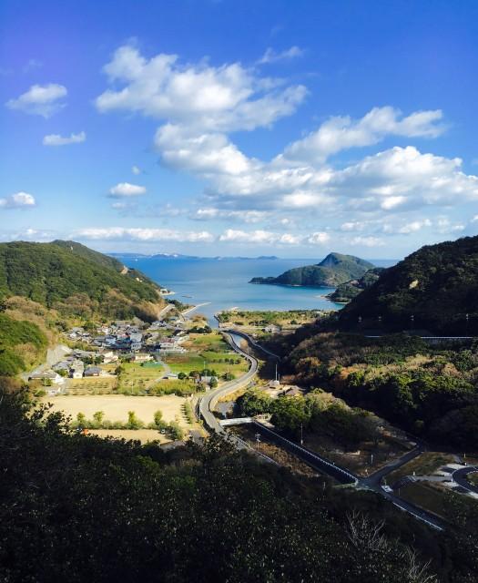 hiroshima20190114-18