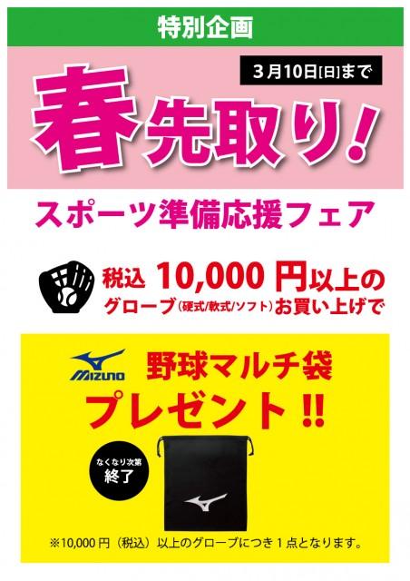 miyoshi2019022101