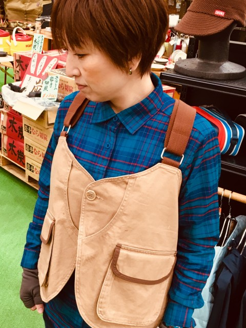 hiroshima_20190221-9