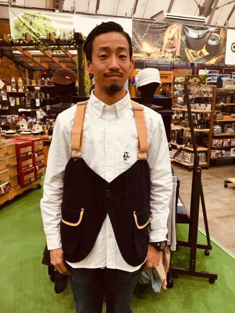 hiroshima_20190221-7