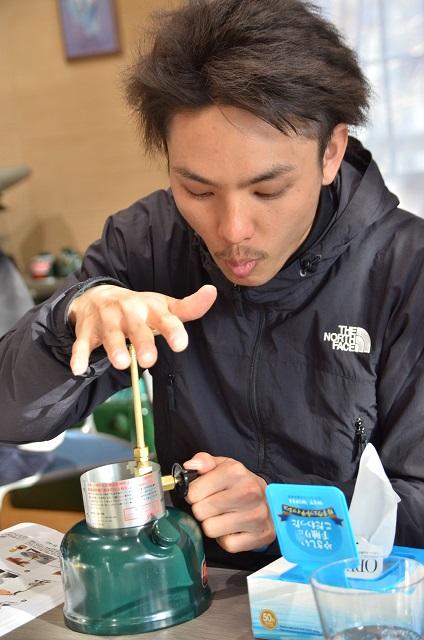 fukuyama_0227-5