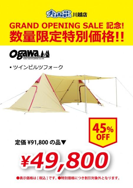 KAWAGOE_20190311-12