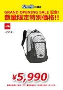 kawagoe-gop_trek-4-s