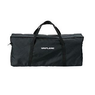 unicela-lomgtg-3_case