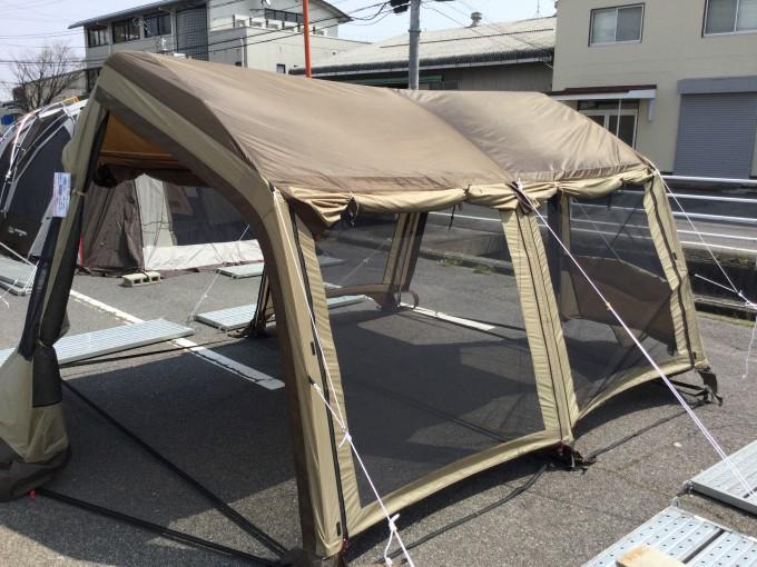 okayama20190406013