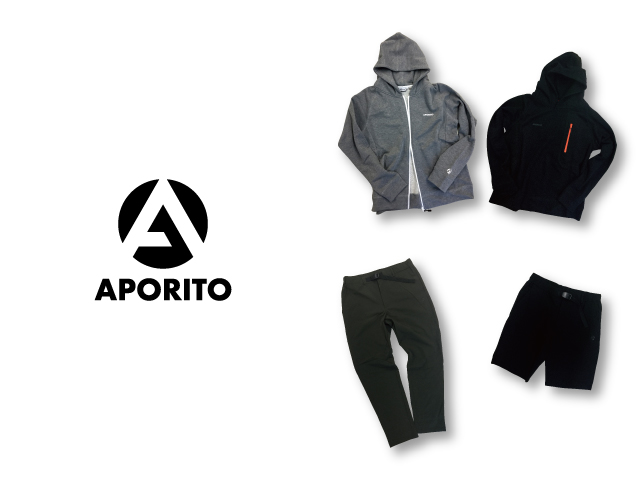 OSF-newbrand_aporito