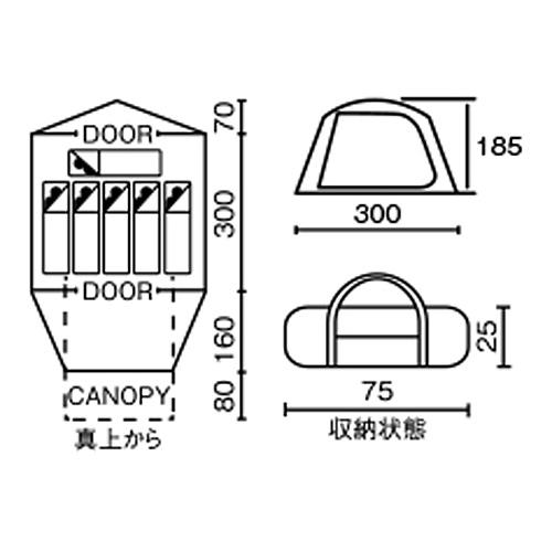 kawagoe-190527-006