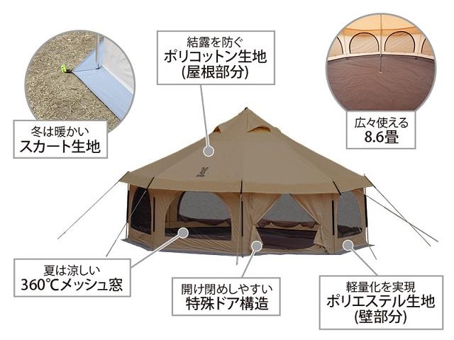 oyama_20190503-03