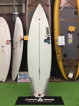 1908-surf_image