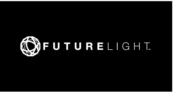 futurulight
