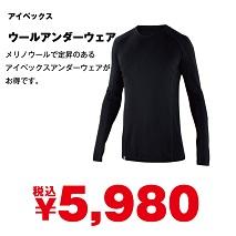 19fuyuyamasai-item13s