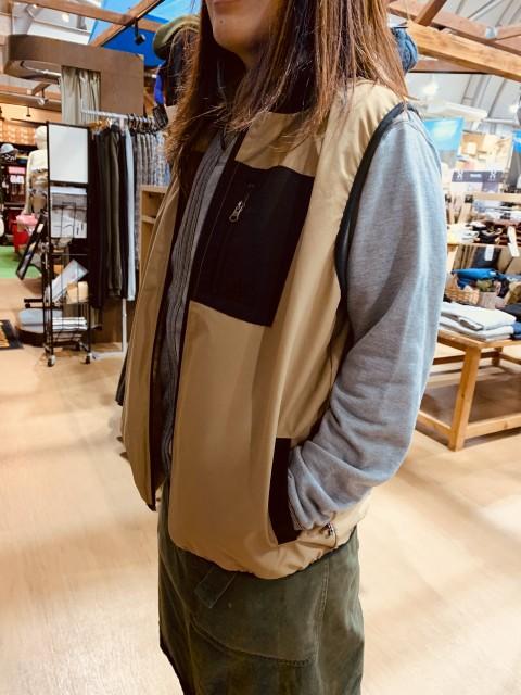 hiroshima_20191114-3