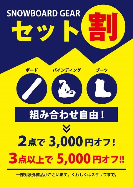 fukuyama_gearset