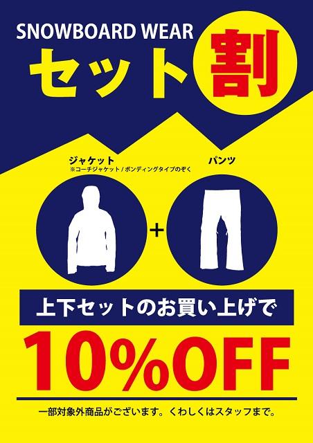 fukuyama_wearset