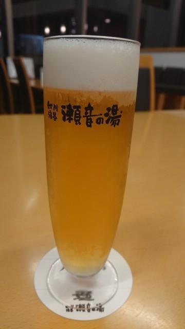 kawagoe_2020100504