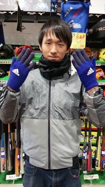 miyoshi_20181109-3