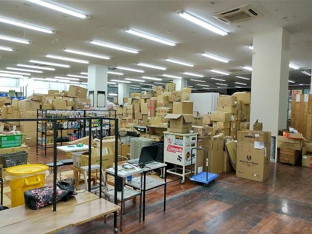 fukuyama_0726-3